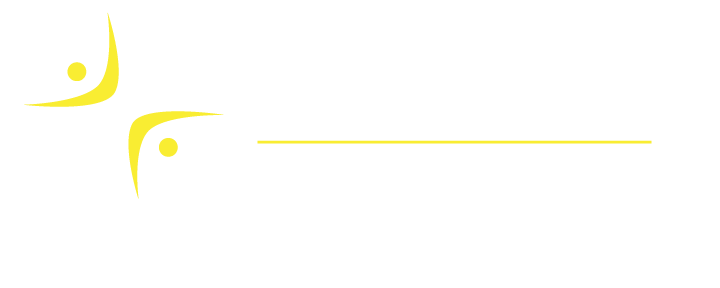 Plainview Baptist Church Spreading the gospel - one person at a time