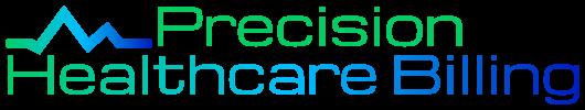 Medical Billing Service Boynton Beach, FL | Precision Healthcare Billing